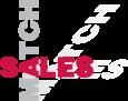 SalesMatch Logo
