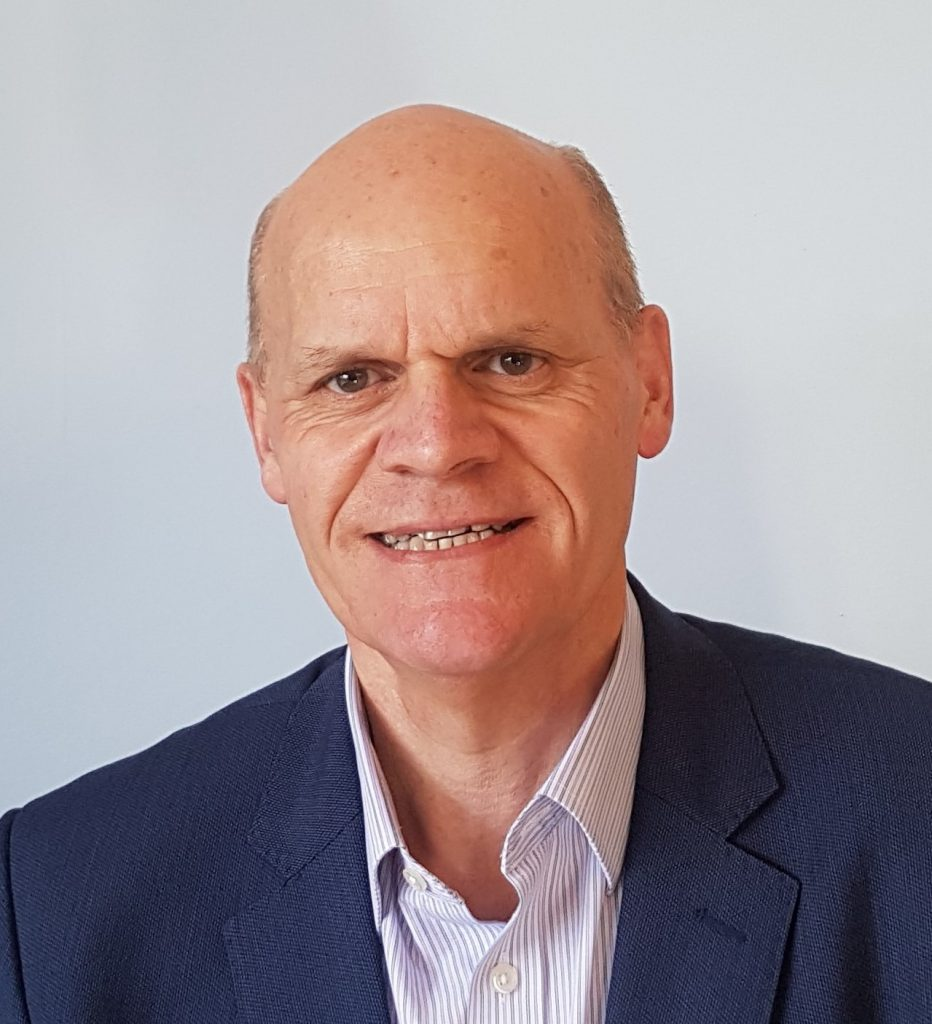Phil Hagen