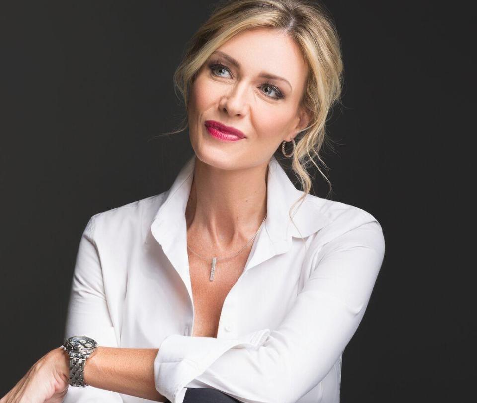 Tanya Kunze